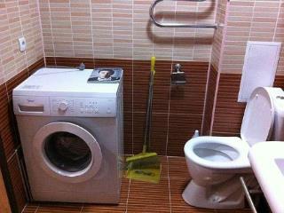 Снять 1 комнатную квартиру по адресу: Симферополь г ул Русская 17