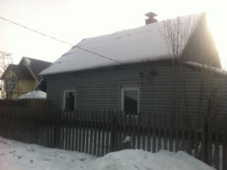 Продажа дома Иркутск, Софьи Ковалевской ул., 35, фото 1