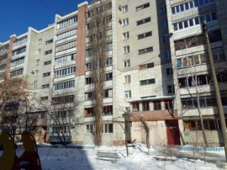 Проспект большевиков, невский район