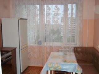 Продажа квартир: 1-комнатная квартира, Московская область, Жуковский, Молодежная ул., 34к2, фото 1