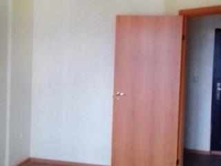 Продажа квартир: 1-комнатная квартира, Санкт-Петербург, п. Парголово, ул. Валерия Гаврилина, фото 1