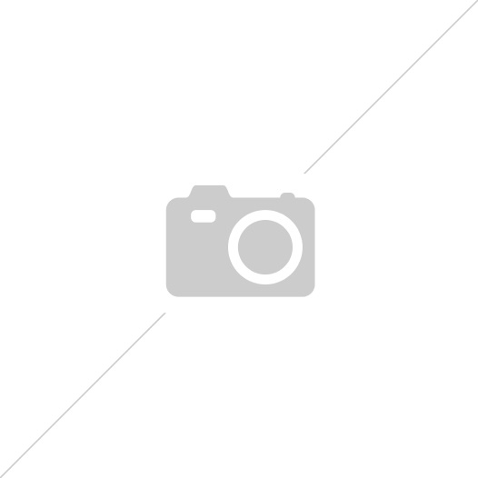Аренда квартир: Воронеж, Коминтерновский, Владимира Невского ул, 38, фото 1