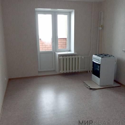 купить в угличе однокомнатную квартиру от засьройщика каждой семье