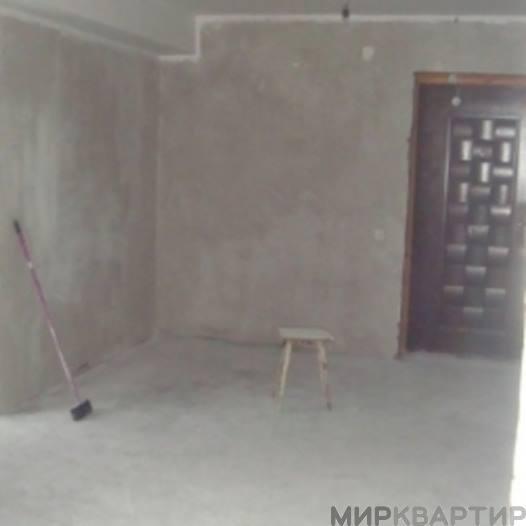 Продам квартиру Краснодар, ул. Гидростроителей, 59