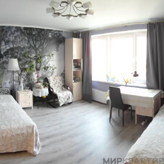 Продам квартиру Москва, Чечерский проезд, 126к1