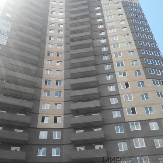 Продам квартиру Самарская область, Тольятти, Спортивная ул., 33