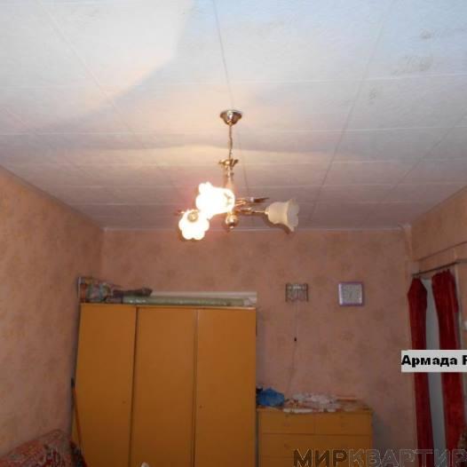Продам квартиру Омск, ул. 22 Апреля, 42