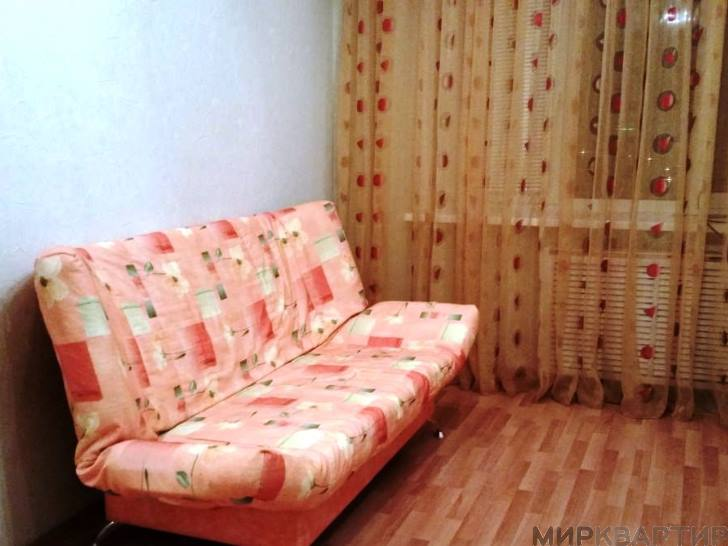 сниму квартиру в белгороде с фото