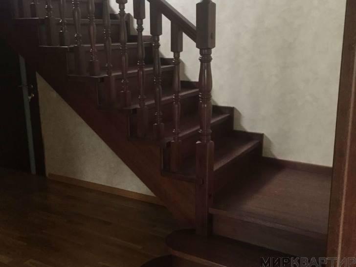 Продам дом Москва, Щаповское поселение, д. Кузенево, Заозерная ул. фото 10