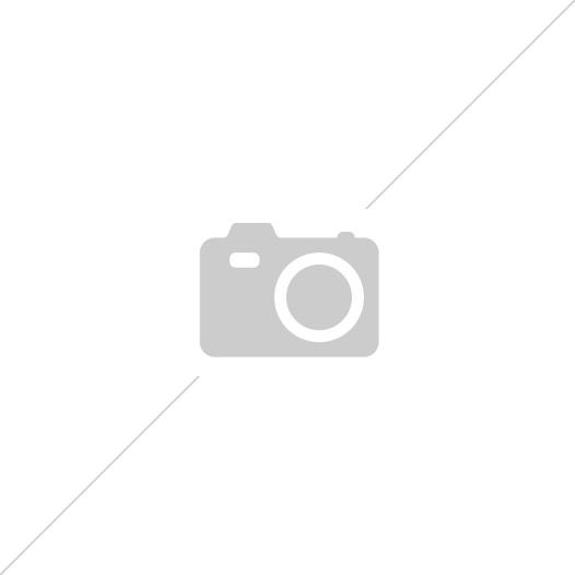 Аренда квартиры Москва, Багратионовский проезд, 1стр1 фото 3
