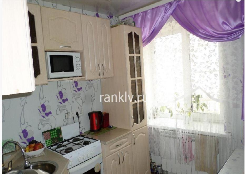 Фотографии трехкомнатной квартиры на продажу по адресу ул ...: http://www.mirkvartir.ru/160670131/%d1%84%d0%be%d1%82%d0%be%d0%b3%d1%80%d0%b0%d1%84%d0%b8%d0%b8/
