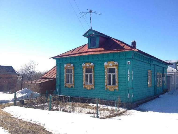 дома в суздальском районе с новое сделать деревянные распашные