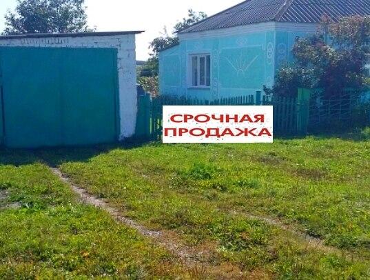 посвящено строительным купить дома в чупино новосибирская облость искитимский район тот день