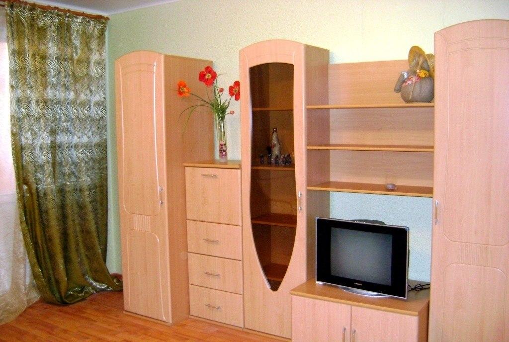 Квартира в новостройке ЖК «Новое Бутово», Москва, Чечерский проезд - 1