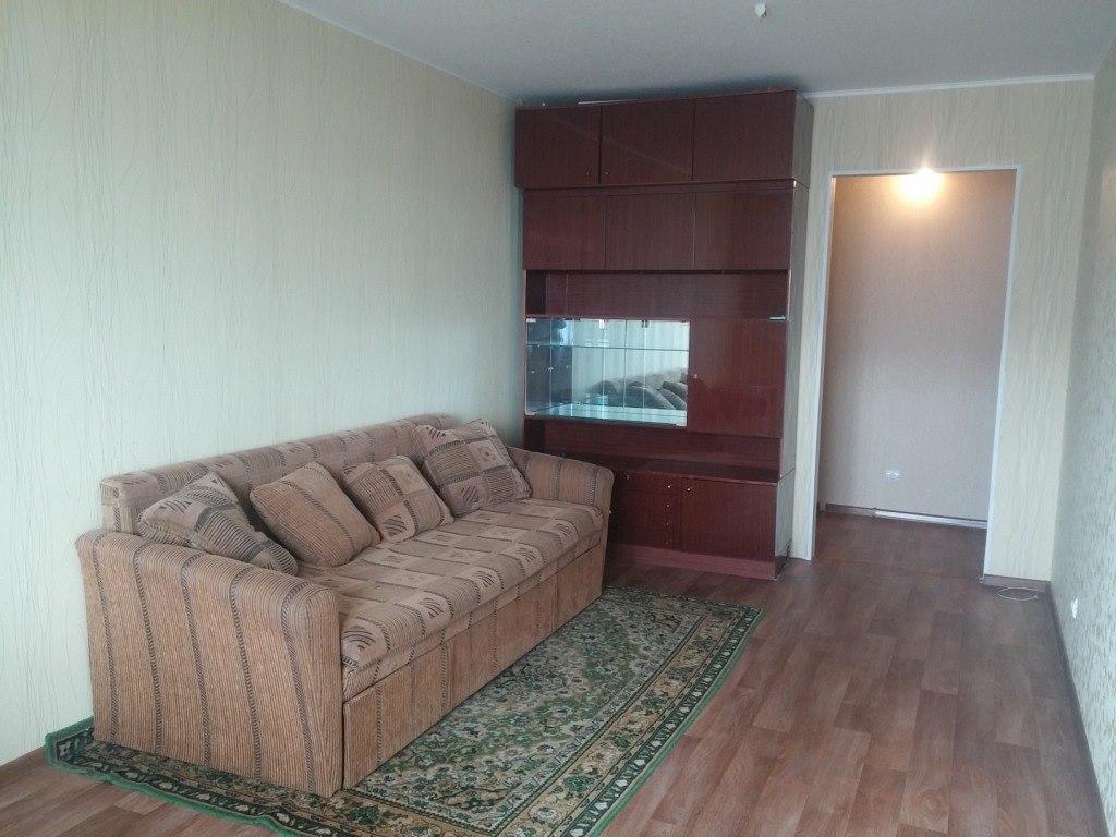 Сниму квартиру без посредников на длительный долгопрудный