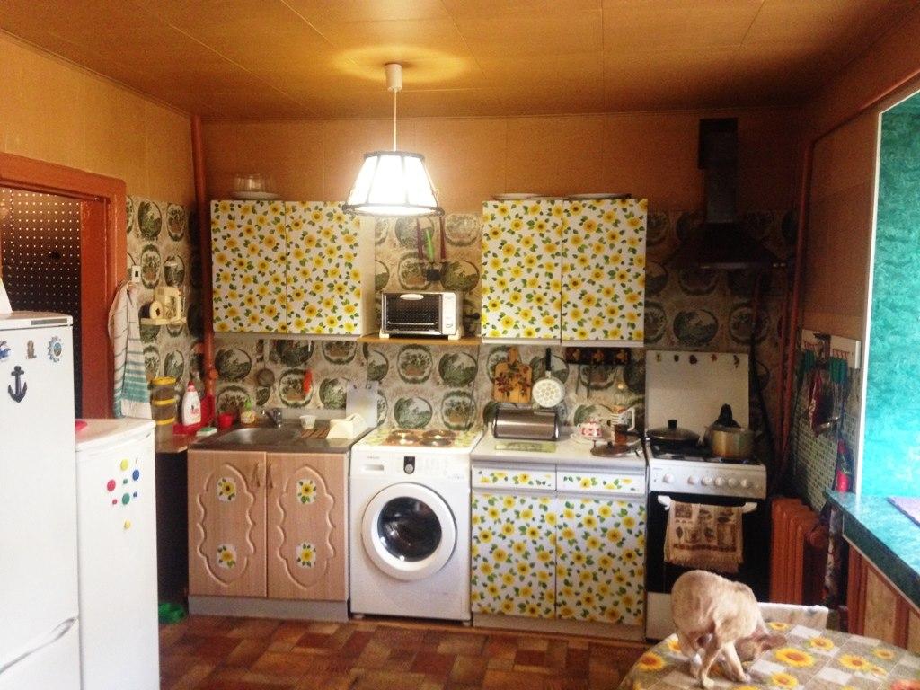 Продажа квартир: 3-комнатная квартира, Смоленск, ул. Твардовского, 6А, фото 1