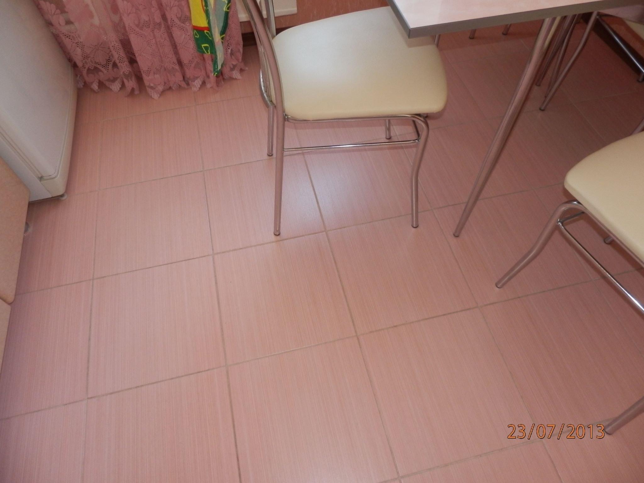 Продажа квартир: 1-комнатная квартира, Майкоп, ул. Гоголя, 21, фото 1