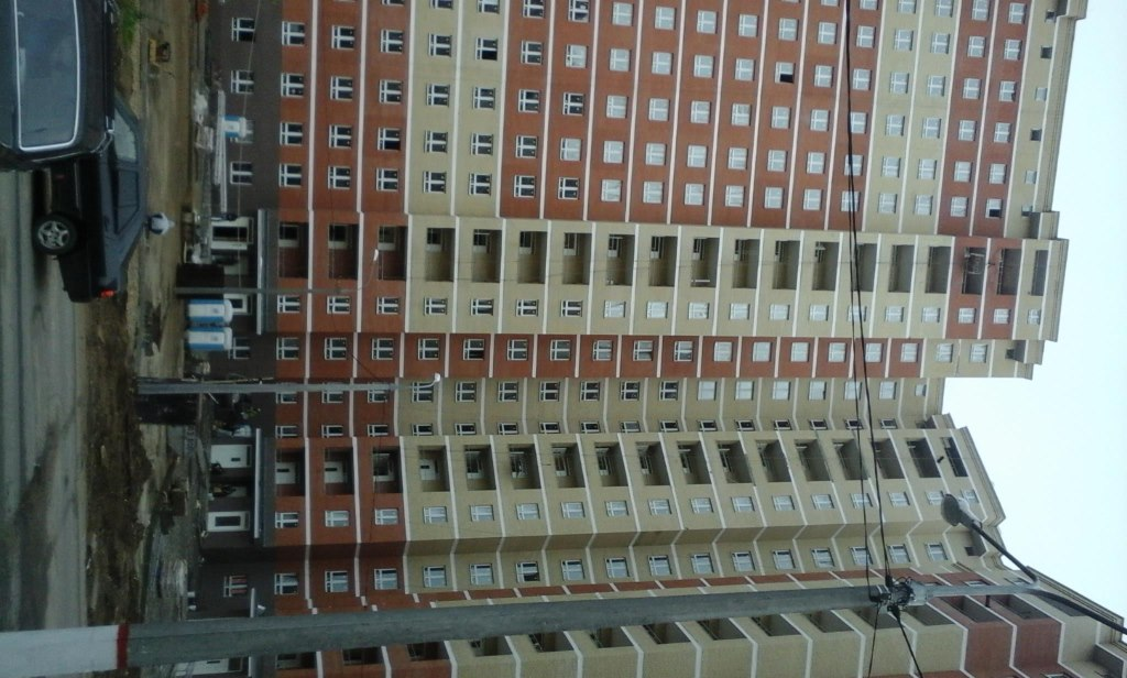 Продажа квартир: 1-комнатная квартира, Московская область, Ивантеевка, ул. Бережок, 3, фото 1
