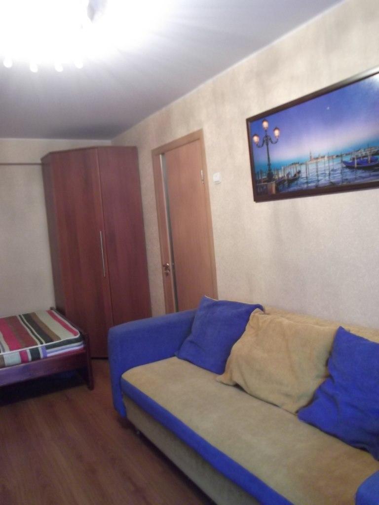выбор свежих квартира на ночь в балашихе Ялты