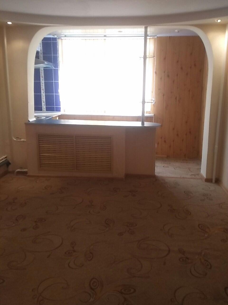 Продажа квартир: 1-комнатная квартира, Ставропольский край, Железноводск, ул. Ленина, 243, фото 1