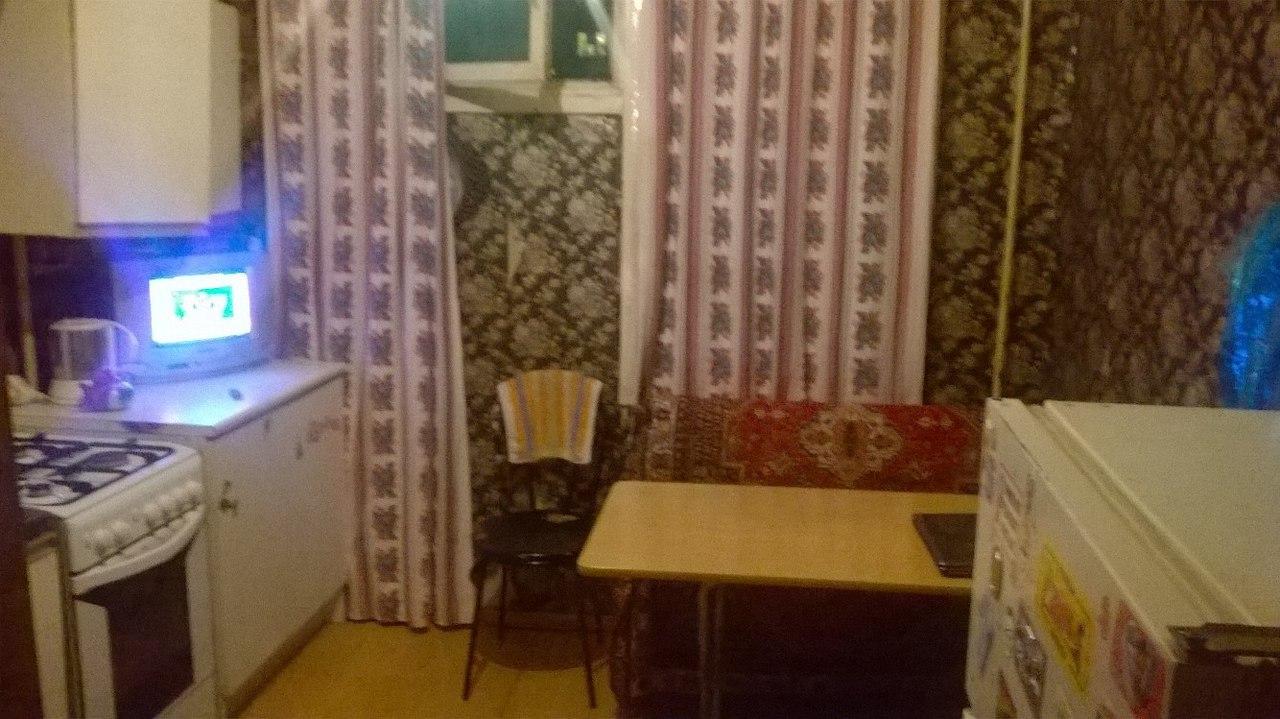 купить квартиру рядом с метро рыбацкое в санкт-петербурге