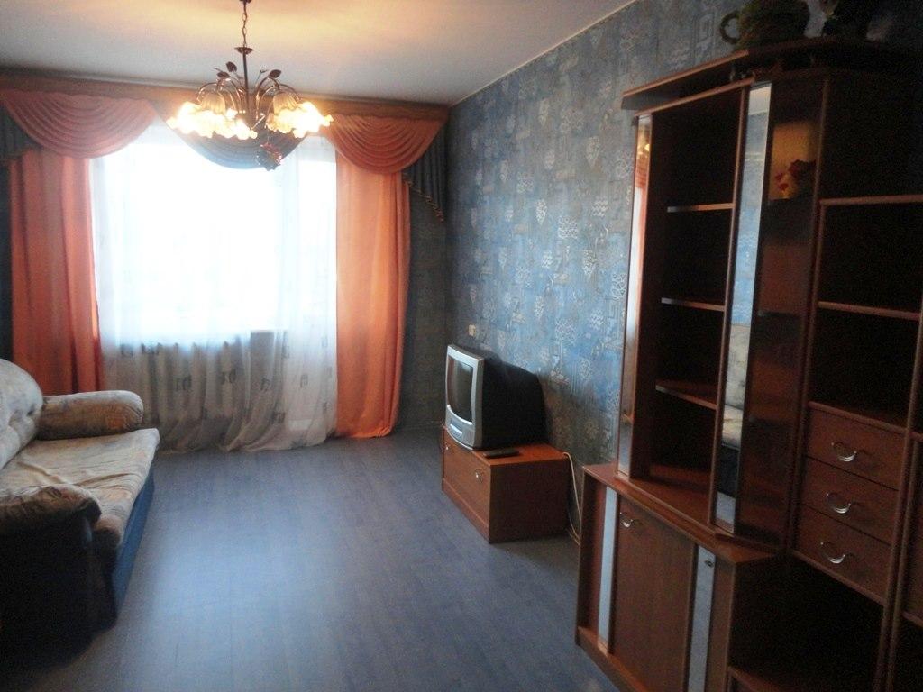 купить 2-х комнатную квартиру в рыбацком спб вторичка авито