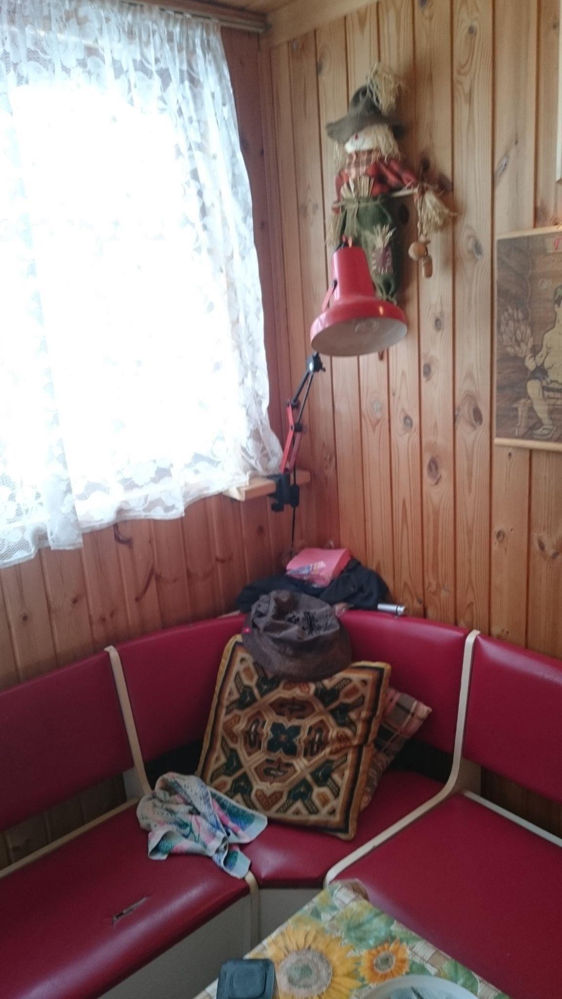 Продажа дачи Московская область, Истринский р-н, с. Новопетровское, СТ Солнечный тер., фото 1