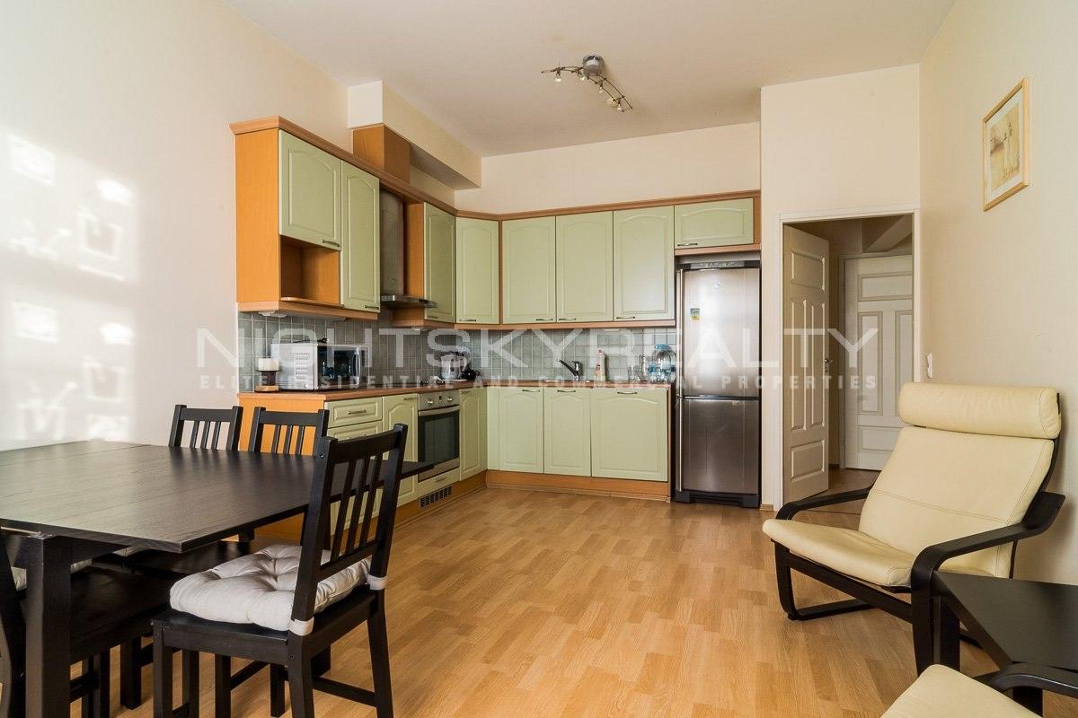 Продажа квартир в петербурге