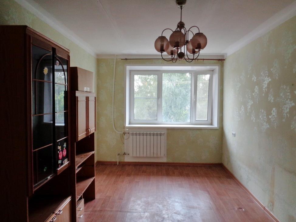 часть купить квартиру в московской области поселок запрудня фарфор состоит оттенков