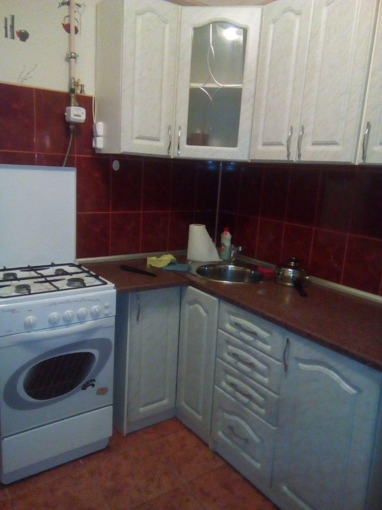 Аренда квартир: 2-комнатная квартира, Йошкар-Ола, ул. Анциферова, фото 1