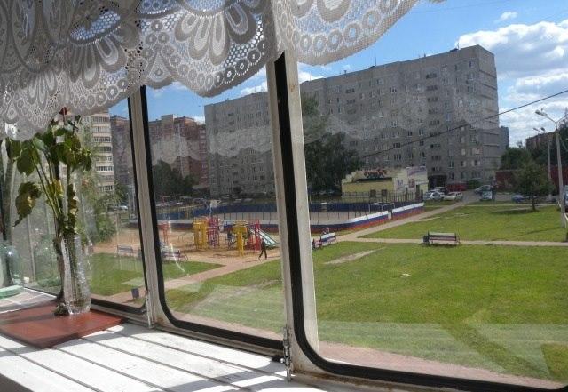 Новости востока украина ua