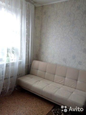 Аренда квартир: 2-комнатная квартира, Воронеж, ул. Владимира Невского, 81а, фото 1