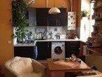 Продажа квартир: 2-комнатная квартира, Московская область, Ивантеевка, Советский пр-кт, 2А, фото 1