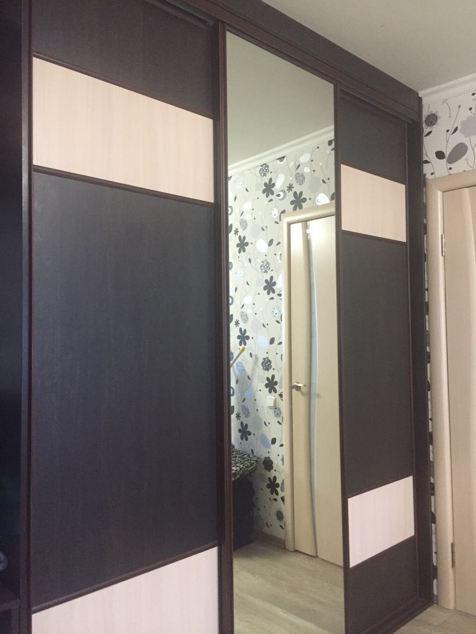 Продажа квартир: 2-комнатная квартира, Улан-Удэ, ул. Добролюбова, 3, фото 1