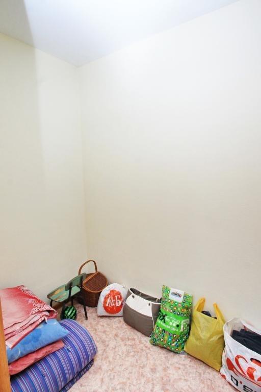 Продажа квартир: 1-комнатная квартира, Тюменская область, Ялуторовск, ул. Скворцова-Степанова, фото 1