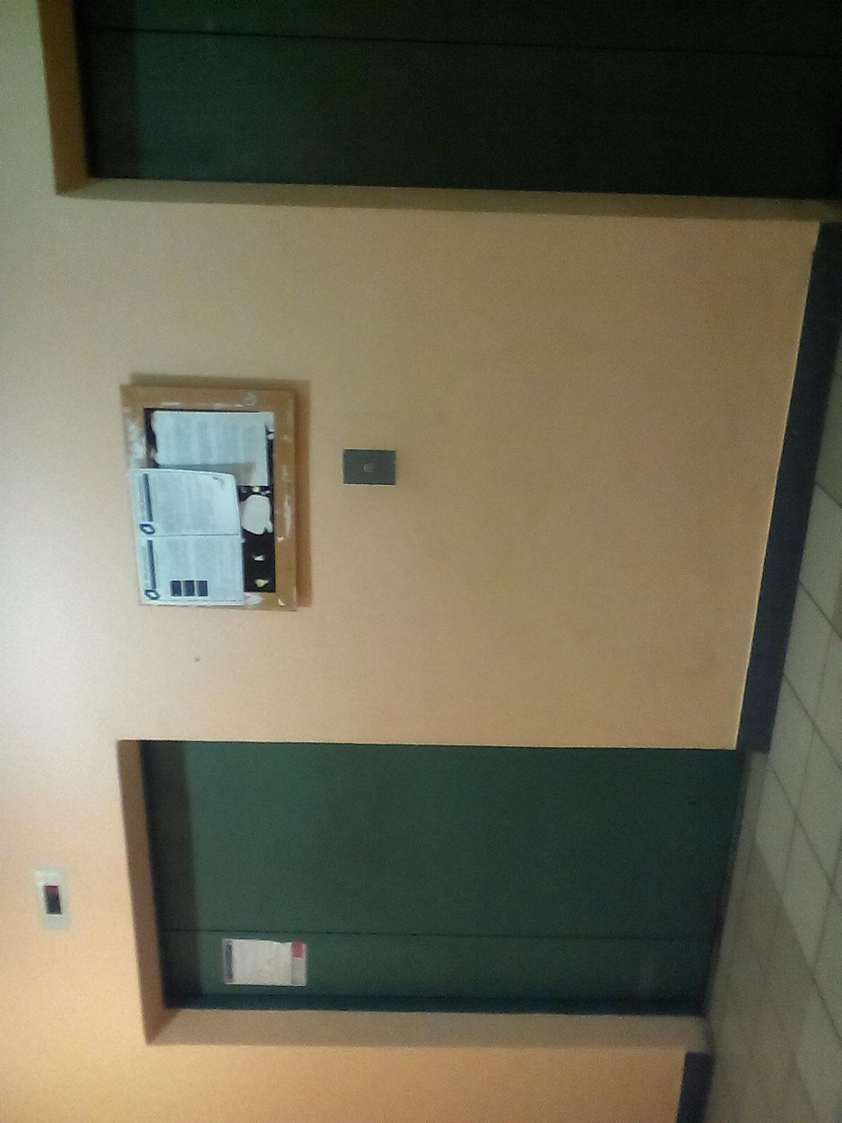 Продажа квартир: 3-комнатная квартира, Московская область, Долгопрудный, мкр. Хлебниково, Госпитальная ул., фото 1
