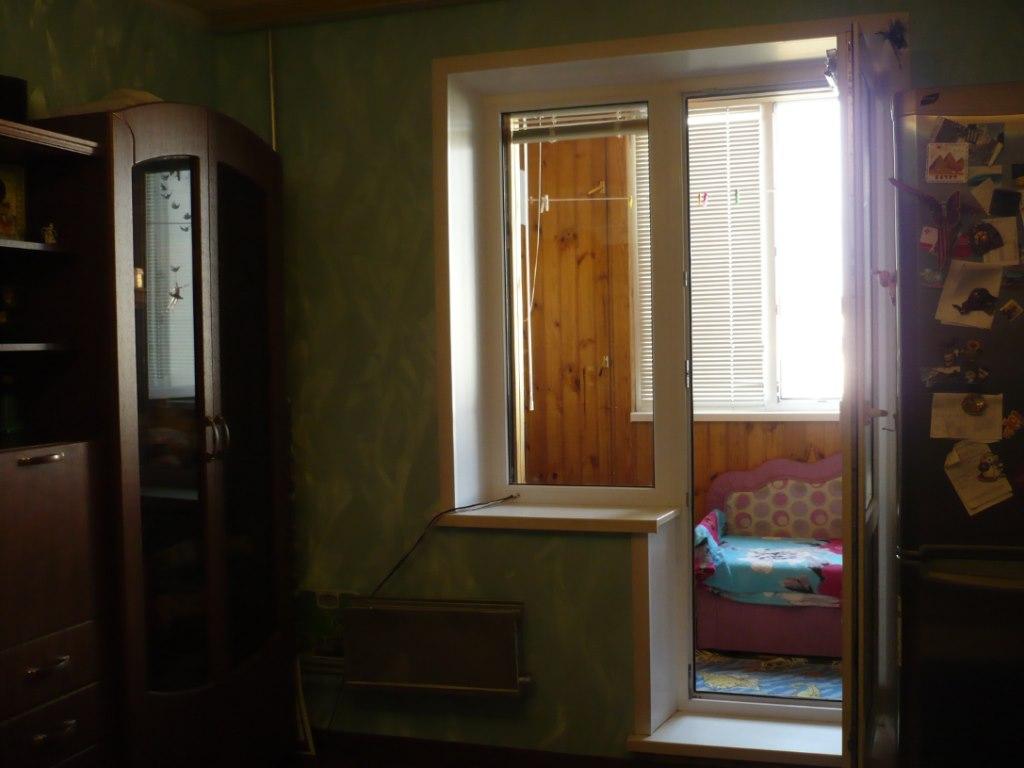 Циан тольятти купить комнату