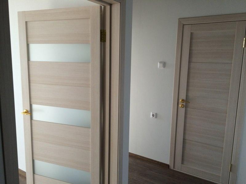 Продажа квартир: 1-комнатная квартира, Новосибирская область, Бердск, ул. Пушкина, 116, фото 1