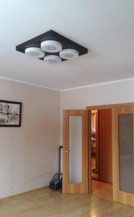 Продажа 4-комнатной квартиры, минск, илимская (заводской район) минск - изображение 4