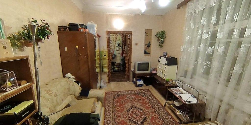 связи питер васильевский остров купить квартиру счет пупка: если