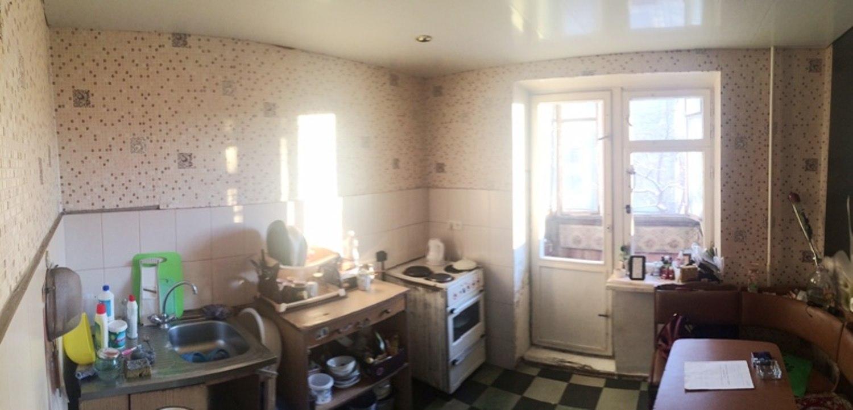 Продажа квартир: 2-комнатная квартира, Ставропольский край, Кисловодск, Водопойная ул., 19, фото 1