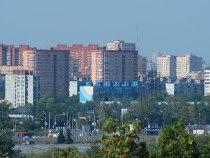 Самые дорогие съемные комнаты — в Котельниках и Петергофе, самые дешевые – в Орехово-Зуево и Гатчине
