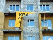 Аналитики рынка недвижимости уверены, что кризис только начинается