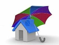 Борьба схем продаж нарынке жилья: ПИФы vs ДДУ