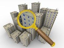 Вкаких регионах России подешевели малогабаритные квартиры?