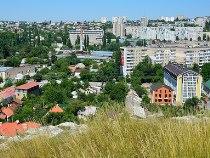 Двухкомнатные квартиры лучше сдавать в Симферополе, Астрахани и Саратове