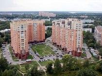 Среднее Подмосковье: самая дорогая аренда — в Пушкино, самая дешевая – в Электроуглях