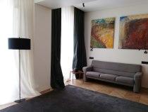 Комнаты вближнем Подмосковье дешевеют меньшими темпами, чем квартиры