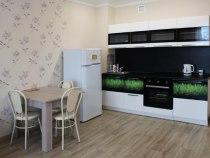 Маленькие квартиры вближнем Подмосковье подешевели на4%