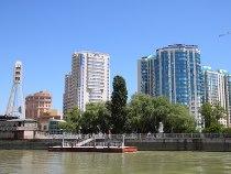 Самые доходные квартиры — в Краснодаре, самые невыгодные – в Чебоксарах